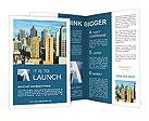 0000033576 Brochure Templates