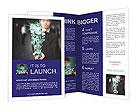 0000033577 Brochure Templates
