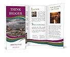 0000033587 Brochure Templates