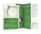 0000033589 Brochure Templates