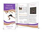 0000033591 Brochure Templates