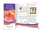 0000033596 Brochure Templates