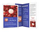 0000033597 Brochure Templates