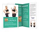 0000033609 Brochure Templates