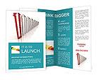 0000033620 Brochure Templates