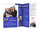 0000033621 Brochure Templates