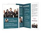 0000033622 Brochure Templates