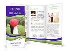 0000033623 Brochure Templates