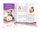 0000033634 Brochure Templates