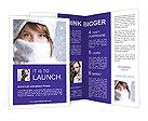 0000033643 Brochure Templates