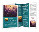 0000033645 Brochure Templates