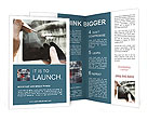 0000033660 Brochure Templates