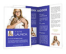 0000033663 Brochure Templates