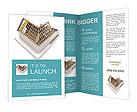 0000033670 Brochure Templates