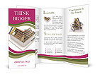 0000033671 Brochure Templates
