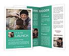 0000033673 Brochure Templates