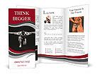 0000033675 Brochure Templates