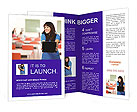 0000033678 Brochure Templates