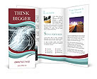 0000033679 Brochure Templates