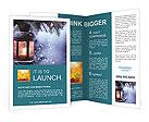 0000033684 Brochure Templates