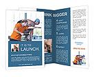 0000033690 Brochure Templates