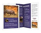 0000033693 Brochure Templates