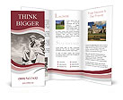 0000033699 Brochure Templates
