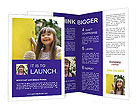 0000033710 Brochure Template