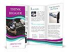 0000033711 Brochure Templates