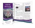 0000033713 Brochure Templates