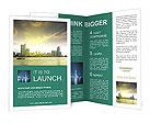 0000033722 Brochure Templates