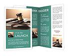 0000033723 Brochure Templates