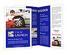 0000033730 Brochure Templates