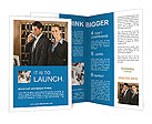 0000033734 Brochure Templates