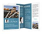 0000033744 Brochure Templates