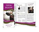 0000033746 Brochure Templates