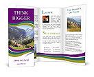 0000033753 Brochure Templates
