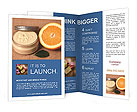 0000033754 Brochure Templates