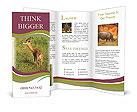 0000033757 Brochure Templates