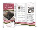 0000033759 Brochure Templates