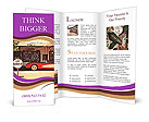 0000033764 Brochure Templates