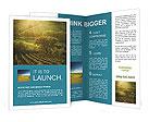 0000033765 Brochure Templates