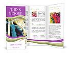 0000033770 Brochure Templates
