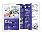 0000033772 Brochure Templates