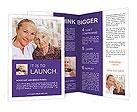 0000033773 Brochure Templates