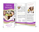 0000033778 Brochure Template