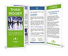 0000033780 Brochure Templates