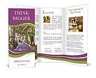 0000033782 Brochure Templates