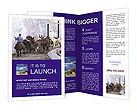 0000033783 Brochure Templates