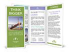 0000033786 Brochure Templates
